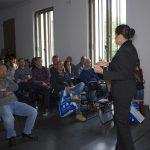 Инфорамционен ден за българите в Австрия
