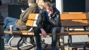безработен в Австрия