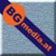 BGMedia